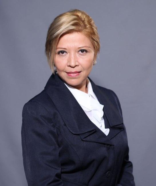 BLANCA-LILIA-SANDOVAL-DE-LEON-glpan