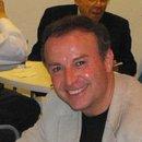Gilberto Lozano jul 2010