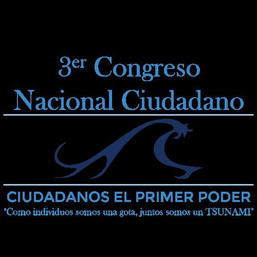 logo v 3 mayusucula TSUNAMI